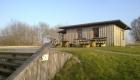 Schöne Rastplätze in Friesland und der Wesermarsch