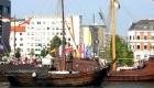 Bremerhaven ist ein touristischer Hotspot in der Region