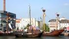 Hafenfest Bremerhaven