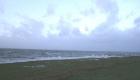 Herbststürme mit Sturmfluten in Dangast