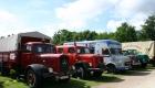 LKW Oldtimer in Bockhorn